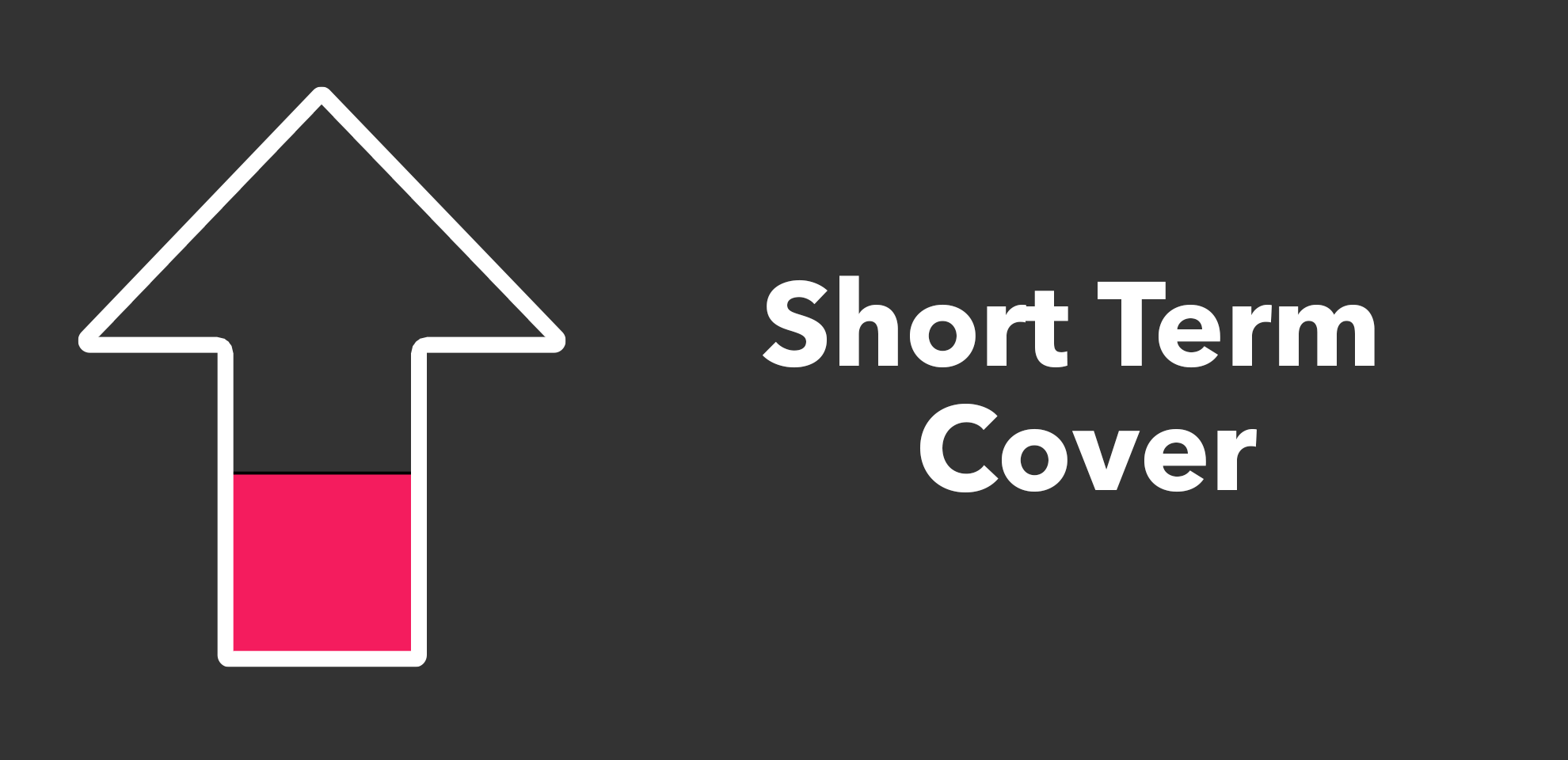 Short Term Income Protection Cover