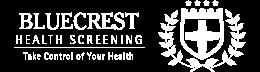 Bluecrest logo