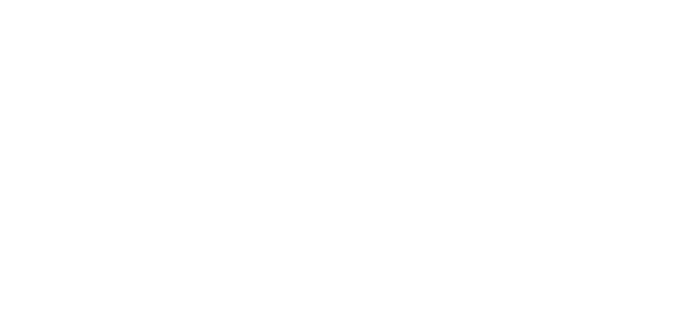 Investments tile