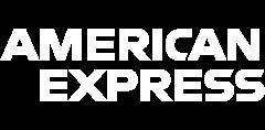 American Express® logo