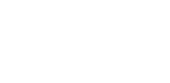 cineworld view logo