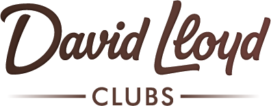 David Lloyd Discount | David Lloyd Clubs Offer | Vitality