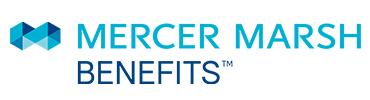 Mercer Marsh logo