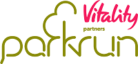 Vitality partners parkrun