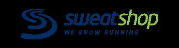 Sweatshop logo