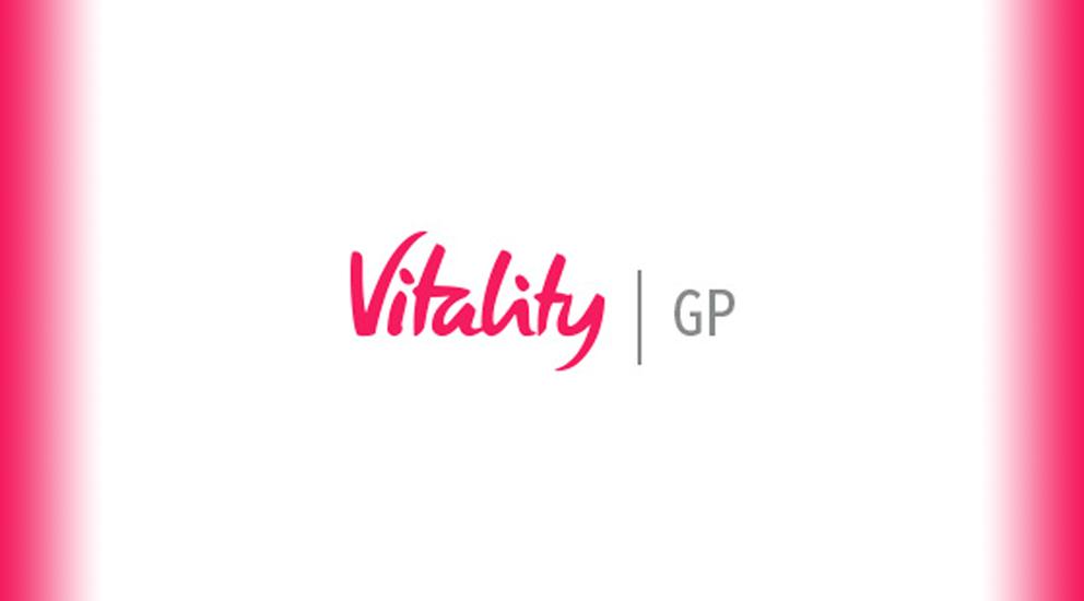 Vitality GP
