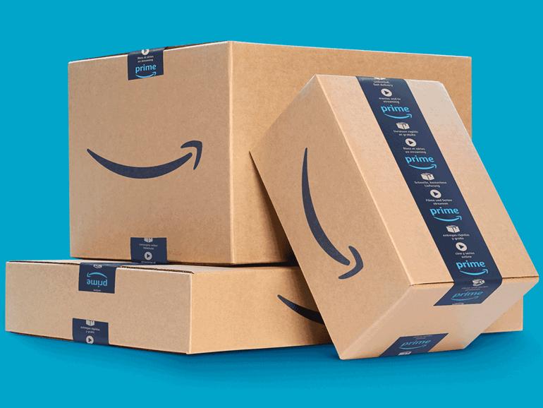 prime-boxes