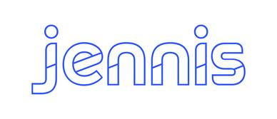 Jennis logo