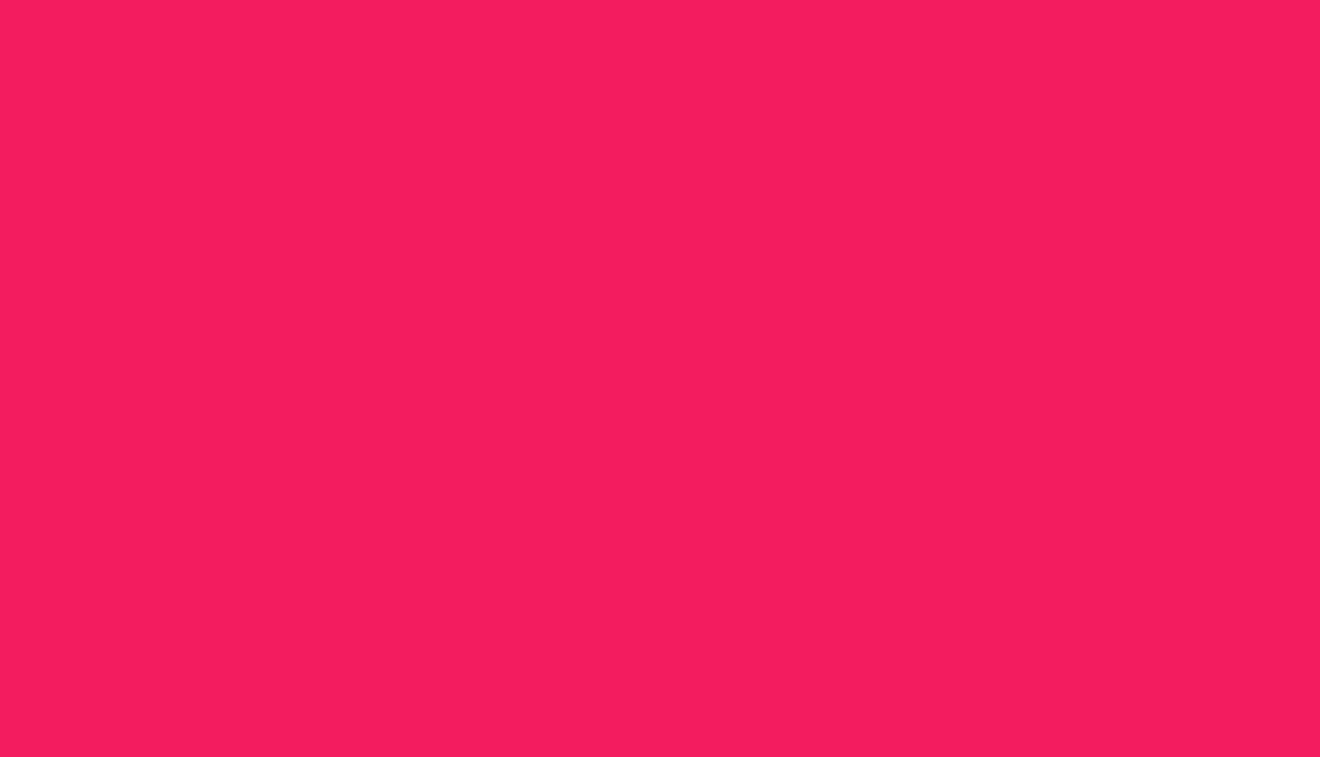 Vitality pink