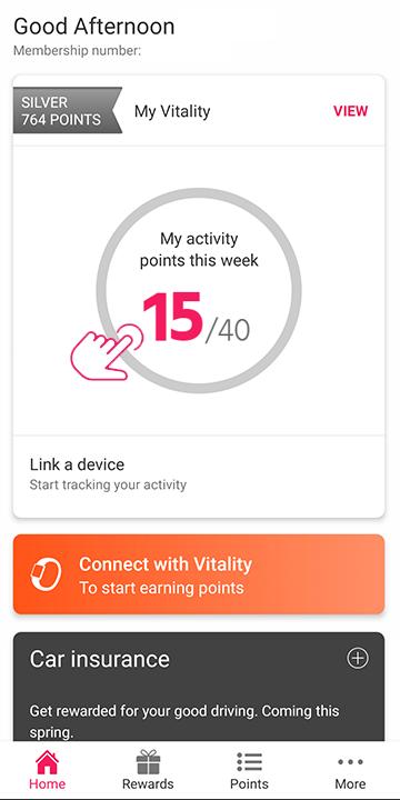 Check-steps-with-vitality