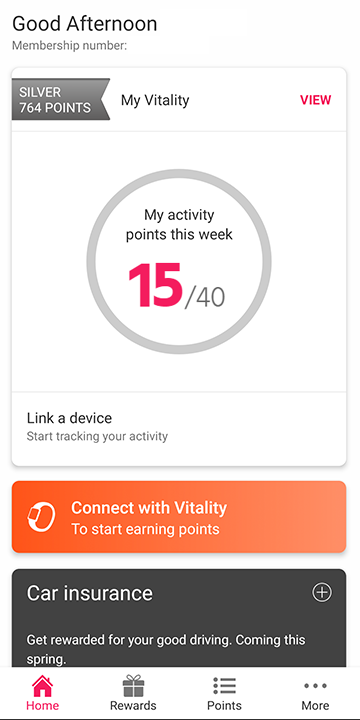 Connect-with-vitality