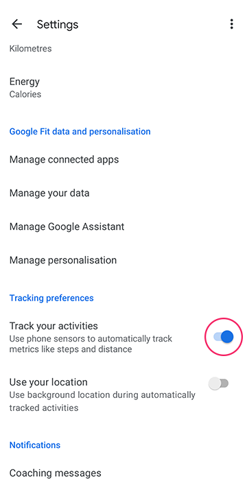 Google-track-your-activities