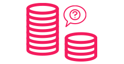 Points query icon