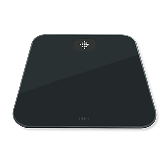 Image of  Fitbit Area Air scale
