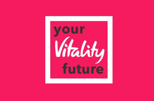 your vitality future