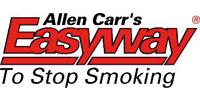 Allen Carr logo