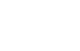 Virgin Active Logo in White