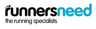 Runners Need logo
