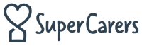 SuperCarers