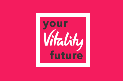 your vitality future